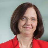 Barbara Jobst, MD