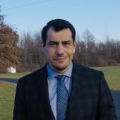 Mohammad Annaba, MD