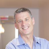 Bertie Bregman, MD