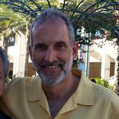 Paul Misthos, MD