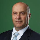 Anthony Petrosini, MD