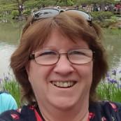 Sheri (Sherrodd) Howell, MD
