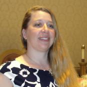 Suzanne (Hartley) Di Turi, MD