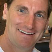 Brian Steele Jr.