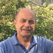 Roberto Marchitelli, MD