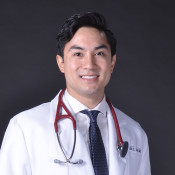 Christopher Tan, MD