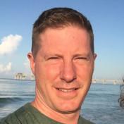 Craig McFarland, MD