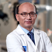 Kenneth Liao, MD