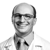 Daniel A. Goodman, MD, MS