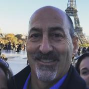 Joseph Viggiano, MD