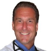 James Ingaglio, MD