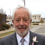 Frank Rabe, MD