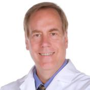 George Fuller, MD