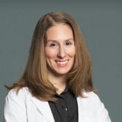 Jori Fleisher, MD