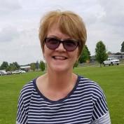 Patricia Conn