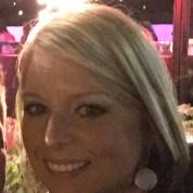 Amber Graham