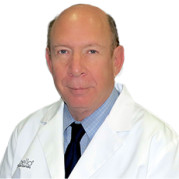 Richard Shatz, MD