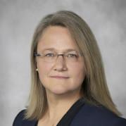 Ruth Waterman, MD