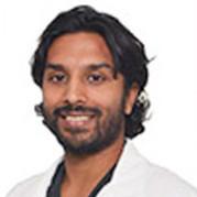 Vinay Aakalu, MD