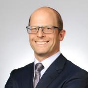 Adam Dicker, MD