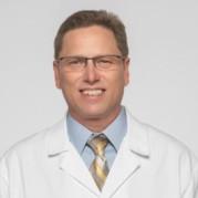 Michael Dombrowski, PA