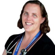 Lisa Knoflicek, MD