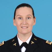 Lisabeth Bush, MD