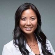 Janet Yeh, MD