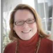 Marcia Vanvleet, MD