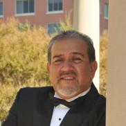 Jose Sauceda