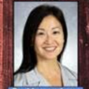 Maerry Lee, MD