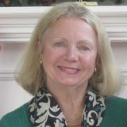 Joan Von Arras, MD