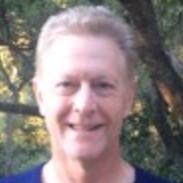 Louis Weckstein, MD