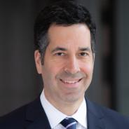 Steven Borenstein, MD
