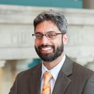 Vikram Brar, MD