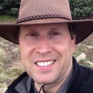 Michael Rafferty, MD