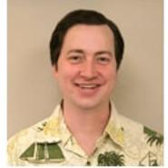 Kyle Herbold, MD
