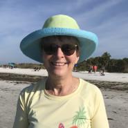 Janet Beaver, MD