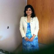 Surita Rao, MD