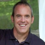 Scott Addison, MD