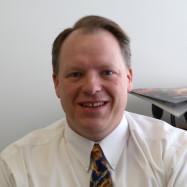 Robert Lancey, MD