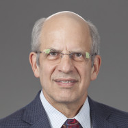 David Herbert, MD
