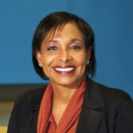 Clovene Campbell, MD