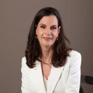 Cynthia Shughrue, DO