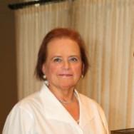 Mary Baker, MD