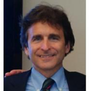 James Rubenstein, MD
