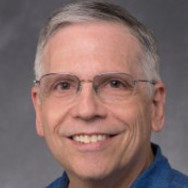 Joel Metelits, MD