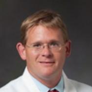 Christopher Lyons, MD