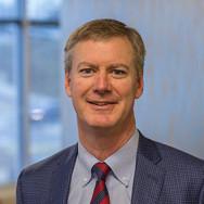 Michael Eilerman, MD