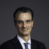 Luis Angel, MD